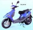 Daco Sasy Jet 50