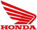 Honda AF49