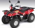 Kymco MX150+MXU250