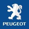 Peugeot Jet