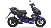 MBK Nitro / Yamaha Aerox