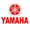 MBK / Yamaha
