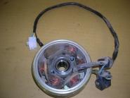 Peugeot Speedfight 3 Lichtmaschine