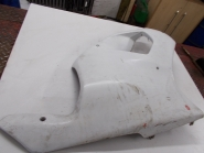Aprilia RS125 Seitenverkleidung rechts