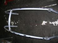 BMW C1 Überrollbügel