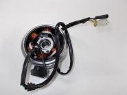 Kreidler Rexy 125 Lichtmaschine