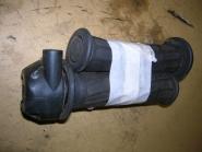Gilera Runner C46 Bremszylinder links