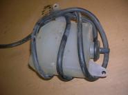 BMW C1 Kühlwasserbehälter