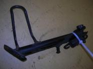 Rex RS1100 Seitenständer