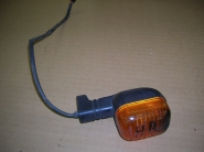 BMW C1 Blinker hinten links