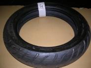 Roller Reifen 120/80-14 (nr.4)