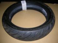 Roller Reifen 120/70-14 (nr.5