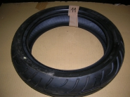 Roller Reifen 120/70-13 (nr.11)