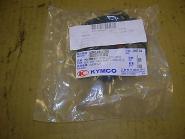 KYMCO X-Citing 500 Ventildeckeldichtung