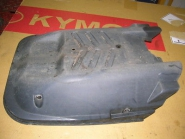 Kymco Yager GT 125 Verkleidung unten