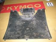 KYMCO SCOUT Trittbrett