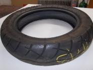 Motorroller Reifen 120-80-14 #13