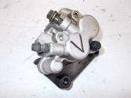 Rex Moto Imola 50 Bremssattel vorne