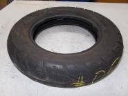 Roller Reifen 3.50x10 #05
