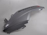 Peugeot Speedfight 3 Seitenverkleidung rechts