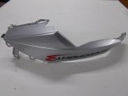 Peugeot Speedfight 3 Seitenverkleidung links