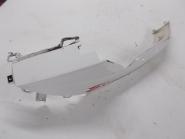 Peugeot Speedfight 3 Seitenverkleidung links weiß