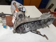 Peugeot Speedfight 3 LC Motor