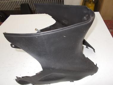 Rex Moto Imola 50 Verkleidung vor Helmfach